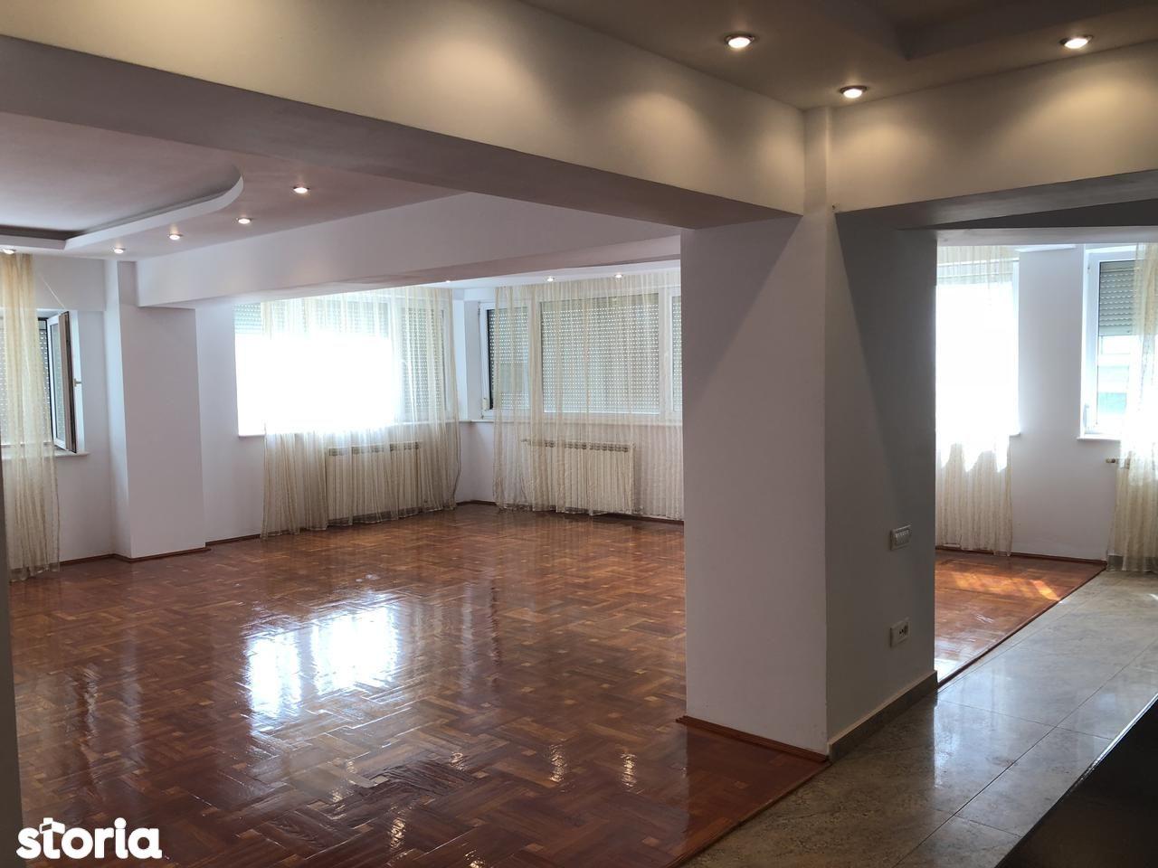 Apartament de vanzare, Constanța (judet), Strada Pescarilor - Foto 1