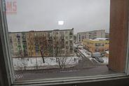 Mieszkanie na sprzedaż, Białystok, Antoniuk - Foto 5