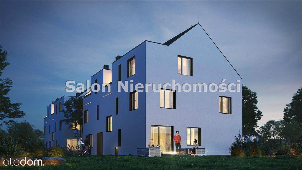 Mieszkanie na sprzedaż, Siechnice, wrocławski, dolnośląskie - Foto 4