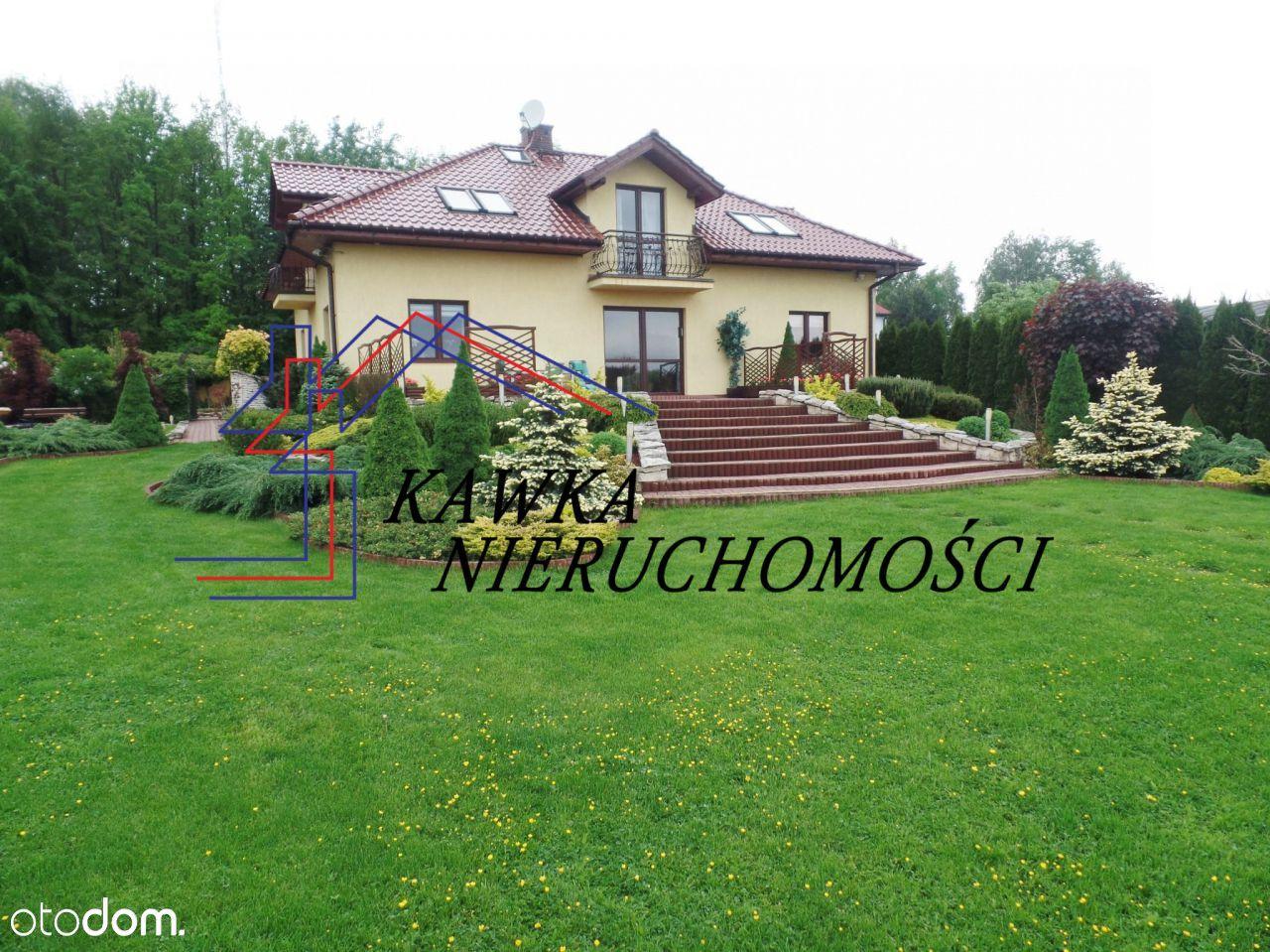 Dom na sprzedaż, Mysłowice, Krasowy - Foto 13