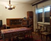 Apartament de vanzare, București (judet), Dorobanți - Foto 7