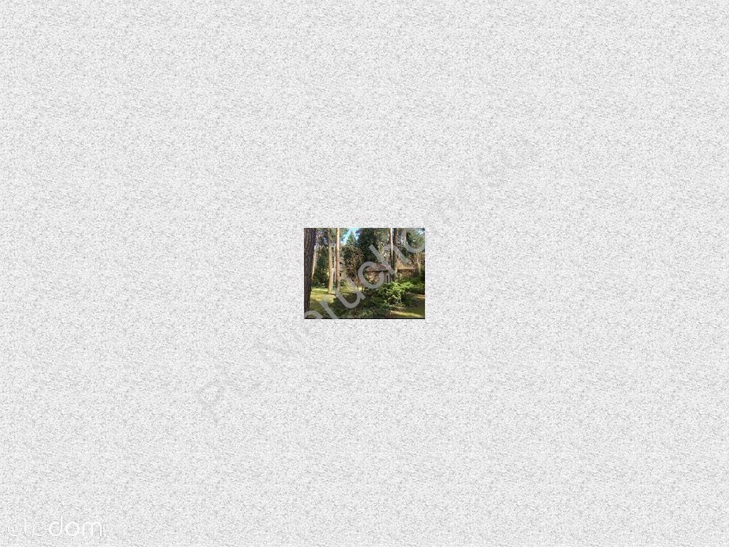 Dom na sprzedaż, Podkowa Leśna, grodziski, mazowieckie - Foto 15