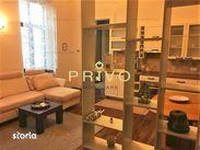 Apartament de inchiriat, Cluj (judet), Strada Clinicilor - Foto 3