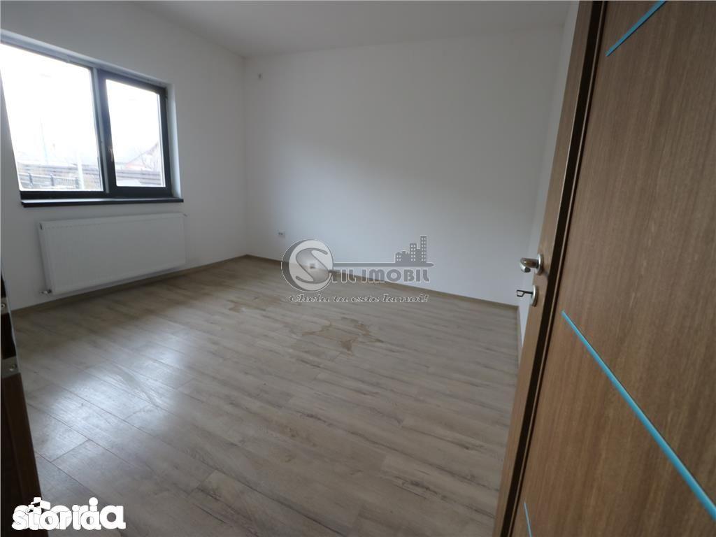 Apartament de vanzare, Iași (judet), Stradela Victoriei - Foto 2
