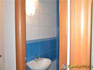 Apartament de inchiriat, Bacău (judet), Strada Vadul Bistriței - Foto 10