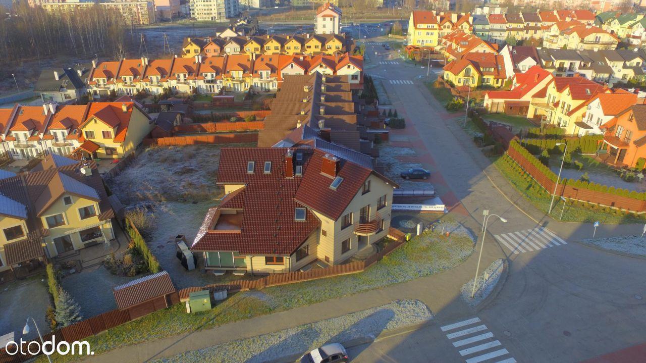 Lokal użytkowy na sprzedaż, Olsztyn, Jaroty - Foto 18