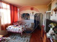 Casa de vanzare, Iași (judet), Strada Păcurari - Foto 6