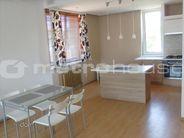 Dom na sprzedaż, Iwanowice Dworskie, krakowski, małopolskie - Foto 2