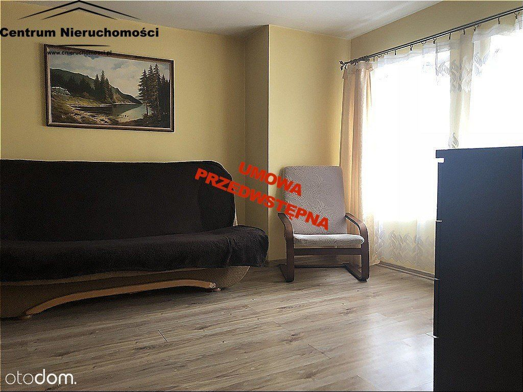 Mieszkanie na sprzedaż, Chełmno, chełmiński, kujawsko-pomorskie - Foto 2