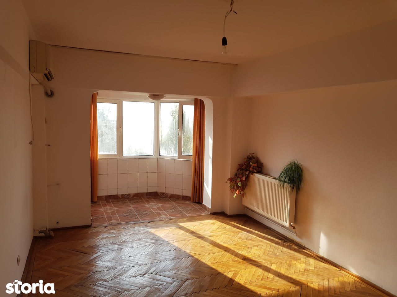 Apartament de vanzare, Constanța (judet), Bulevardul Aurel Vlaicu - Foto 2