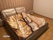 Apartament de inchiriat, București (judet), Sectorul 5 - Foto 7