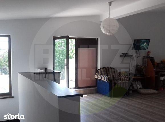 Casa de vanzare, Cluj (judet), Strada Codrului - Foto 14