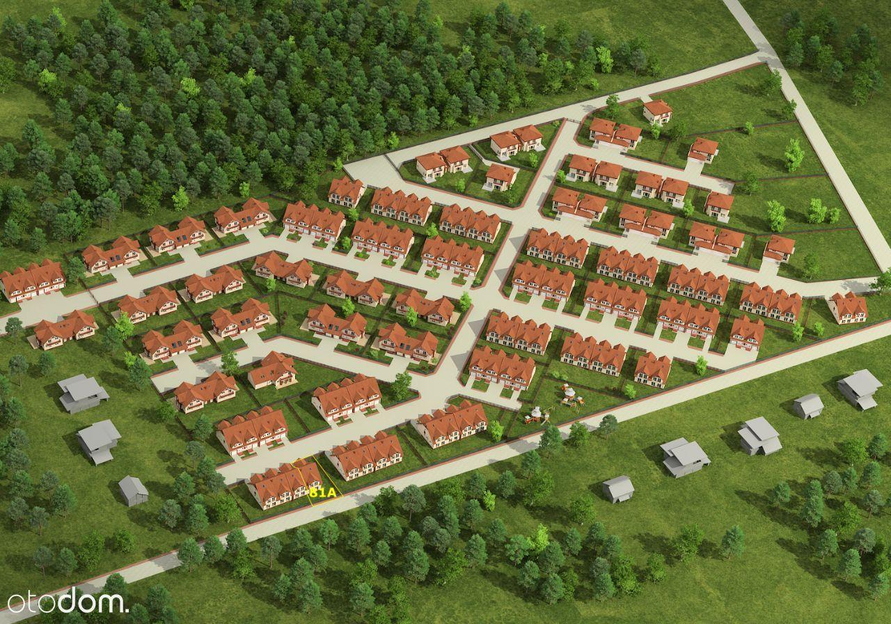 Dom na sprzedaż, Juszkowo, gdański, pomorskie - Foto 2