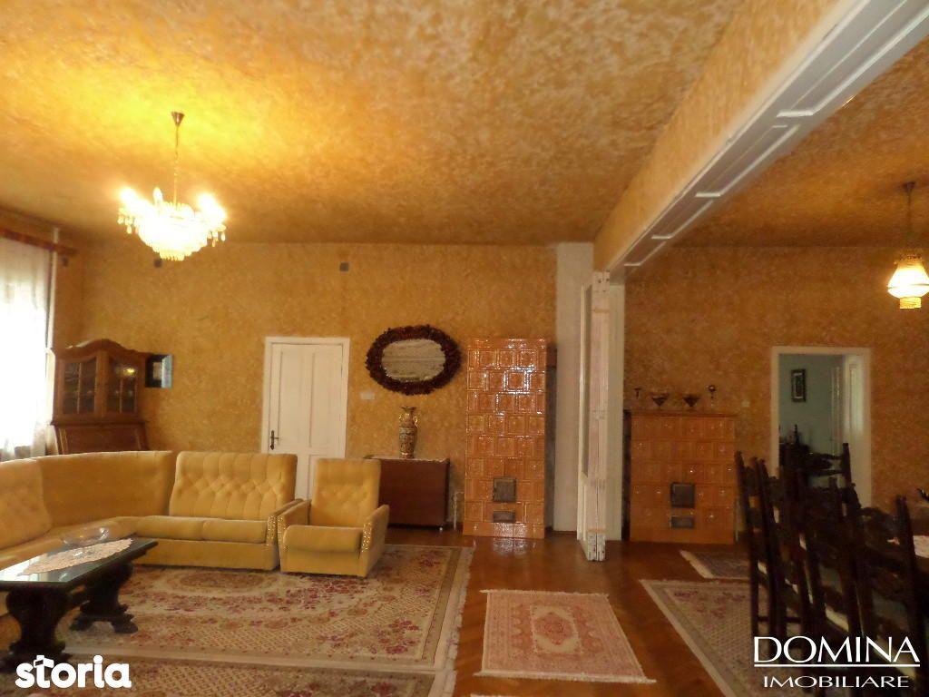 Casa de vanzare, Gorj (judet), Strada 11 Iunie 1848 - Foto 6