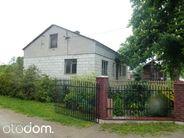 Dom na sprzedaż, Mława, mławski, mazowieckie - Foto 3