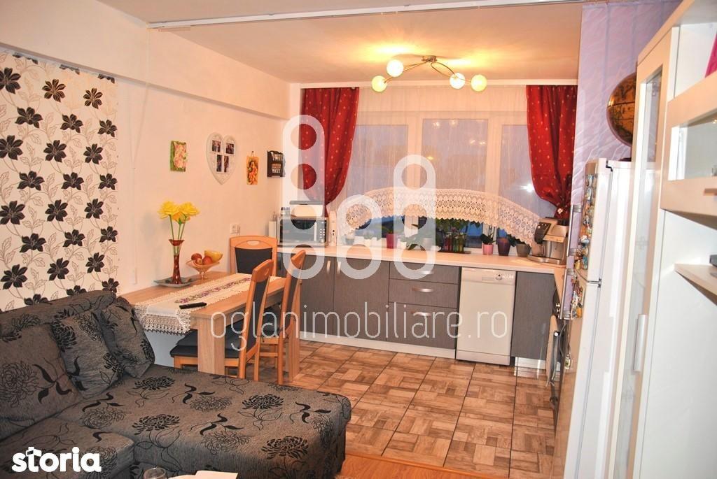 Apartament de vanzare, Sibiu (judet), Turnișor - Foto 11