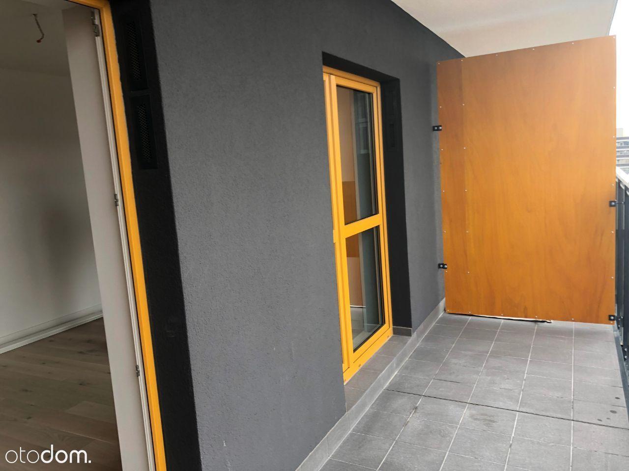 Mieszkanie na wynajem, Warszawa, Ochota - Foto 6