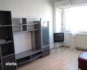 Apartament de vanzare, București (judet), Strada Anton Pann - Foto 3