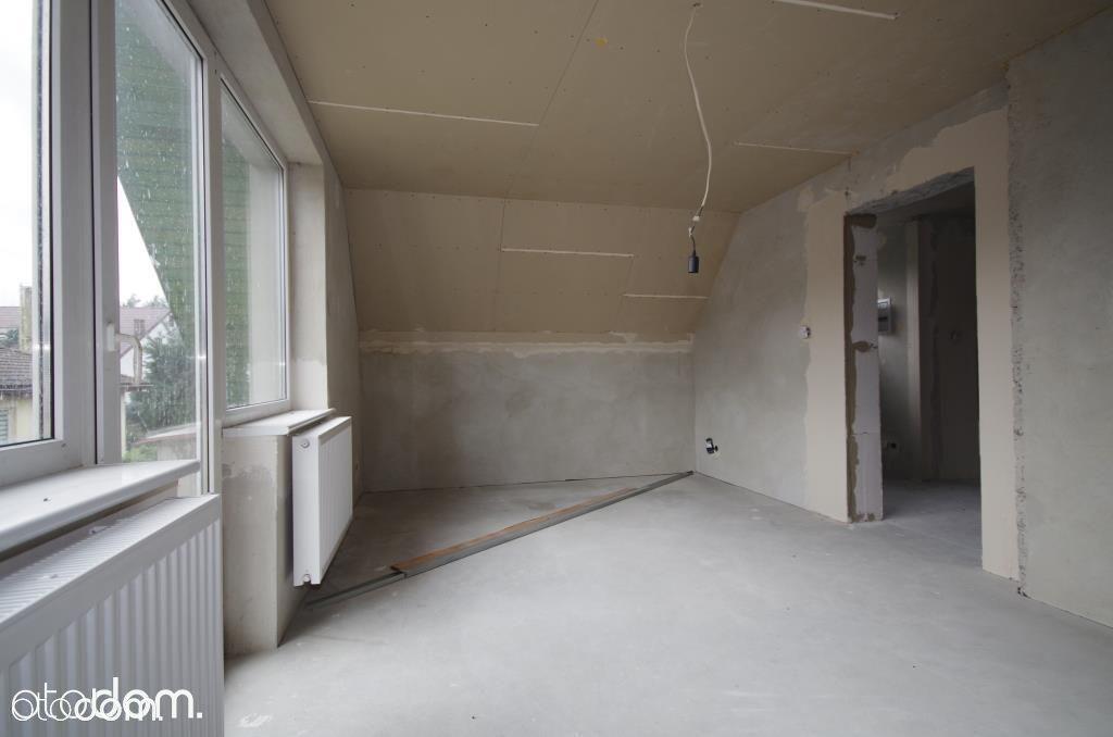 Dom na sprzedaż, Skwierzyna, międzyrzecki, lubuskie - Foto 16
