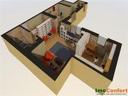 Apartament de vanzare, Iași (judet), Miroslava - Foto 6