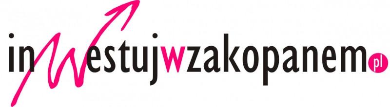 Visit Zakopane - Inwestuj Wynajmuj Zarabiaj - 15 lat na rynku !