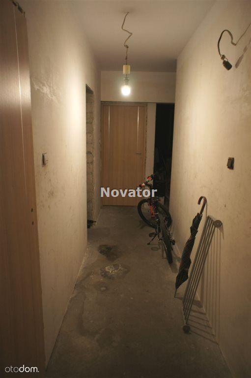Dom na sprzedaż, Nowa Wieś Wielka, bydgoski, kujawsko-pomorskie - Foto 10