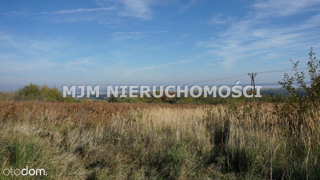 Działka na sprzedaż, Szczecin, Bukowo - Foto 9