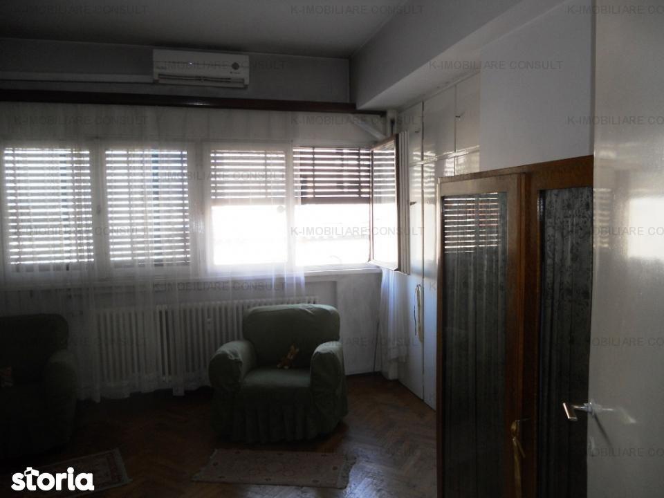 Apartament de vanzare, București (judet), Bulevardul Dacia - Foto 18