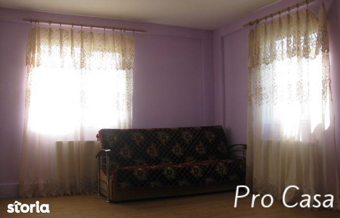 Casa de vanzare, Iași (judet), Bârnova - Foto 6