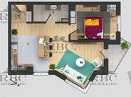 Apartament de vanzare, Cluj-Napoca, Cluj, Buna Ziua - Foto 10
