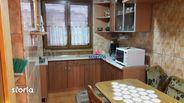 Apartament de vanzare, Caraș-Severin (judet), Lunca Bârzavei - Foto 5
