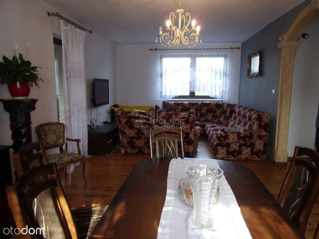 Dom na sprzedaż, Bolesławiec, bolesławiecki, dolnośląskie - Foto 5