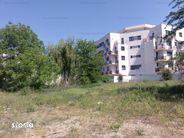 Teren de Vanzare, București (judet), Intrarea Străulești - Foto 2