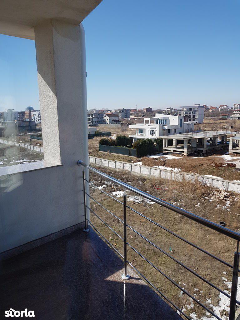 Apartament de vanzare, Mamaia, Constanta - Foto 9