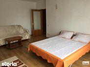 Apartament de inchiriat, Bucuresti, Sectorul 5, 13 Septembrie - Foto 4