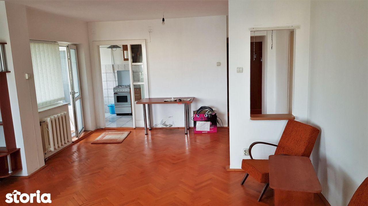 Apartament de vanzare, Alba (judet), Strada Tudor Vladimirescu - Foto 4