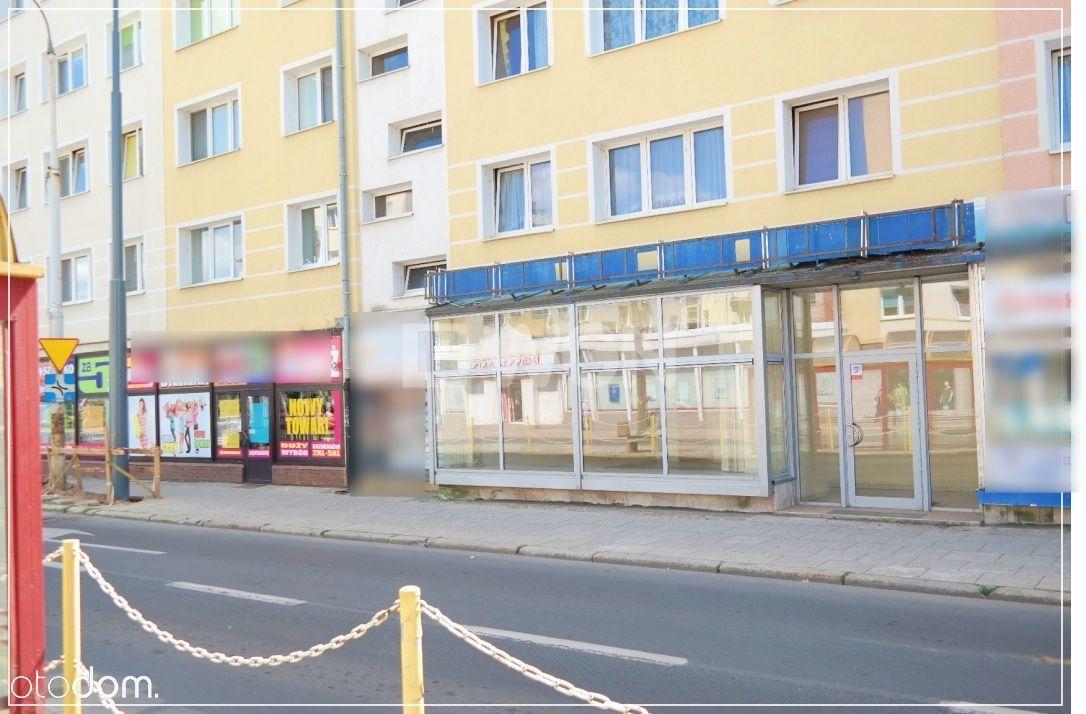 Lokal użytkowy na wynajem, Gorzów Wielkopolski, lubuskie - Foto 13