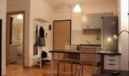 Apartament de inchiriat, Hunedoara (judet), Dumbrăviţa - Foto 4