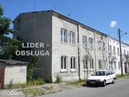 Dom na sprzedaż, Częstochowa, Ostatni Grosz - Foto 1