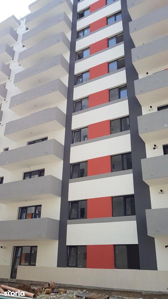 Apartament de vanzare, București (judet), Strada Răcăciuni - Foto 8