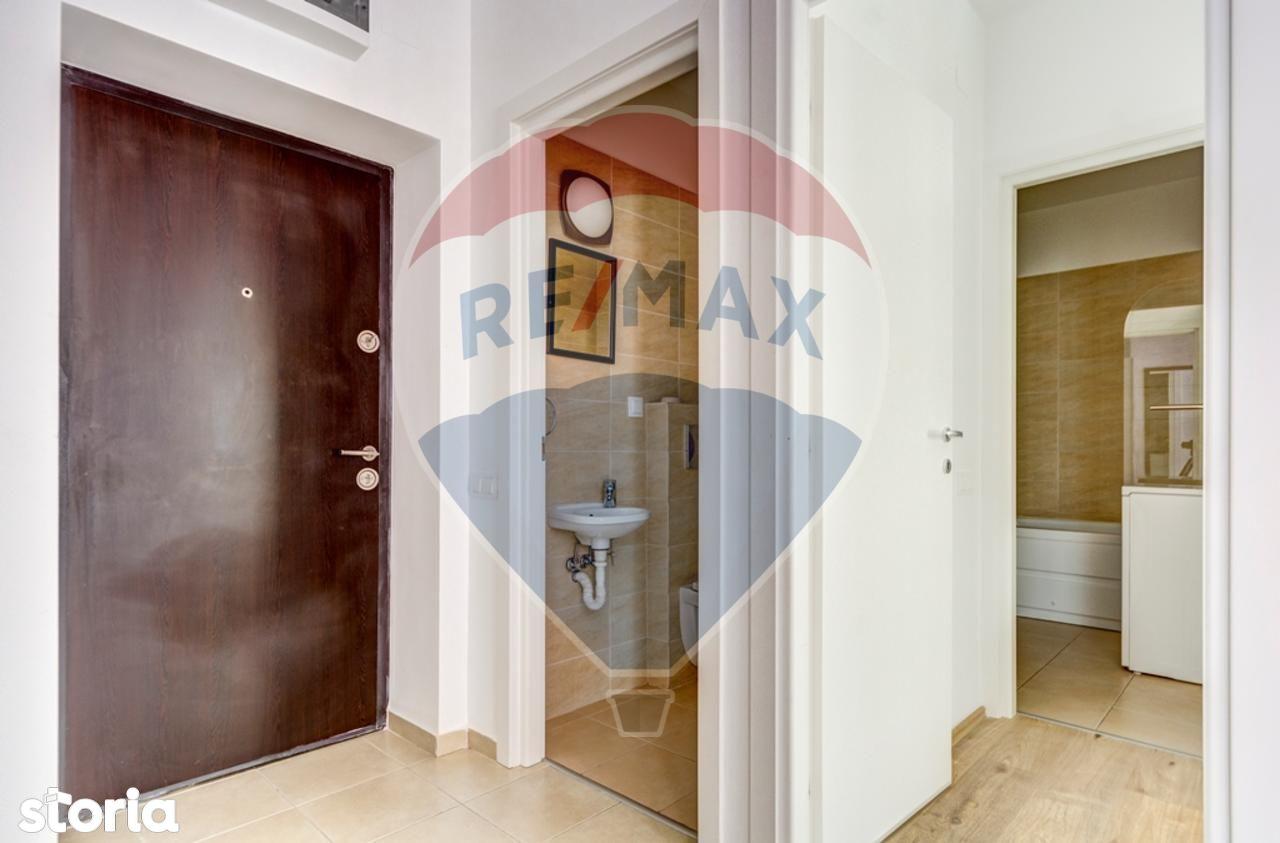 Apartament de vanzare, București (judet), Strada Eșarfei - Foto 3