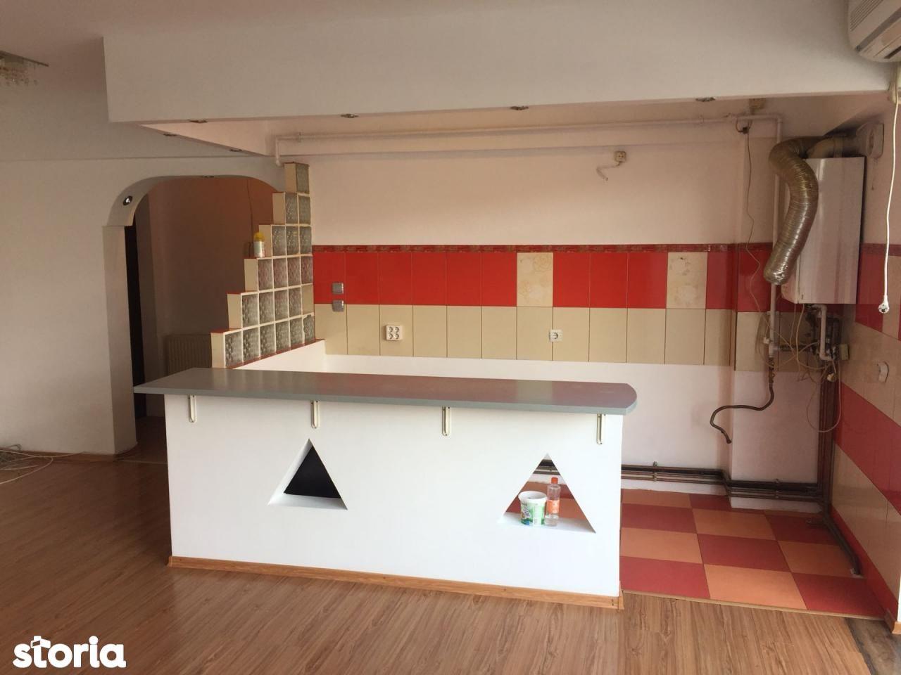 Apartament de vanzare, București (judet), Fundeni - Foto 6
