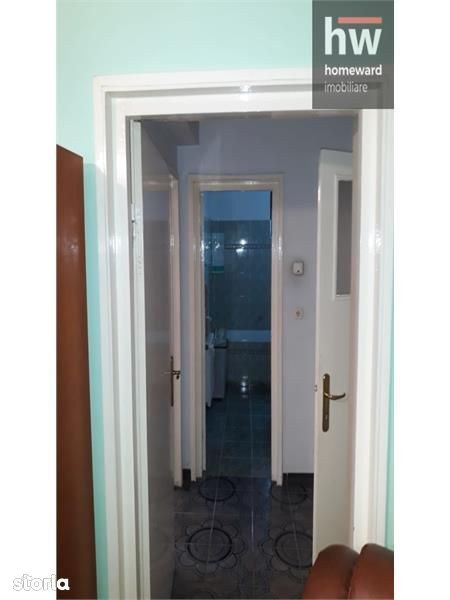 Apartament de inchiriat, Cluj (judet), Strada Republicii - Foto 9