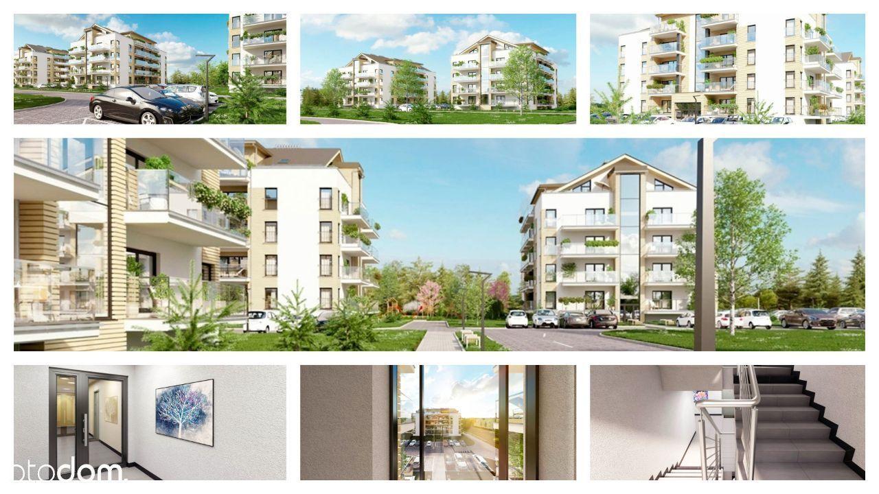 Mieszkanie na sprzedaż, Ustronie Morskie, kołobrzeski, zachodniopomorskie - Foto 5