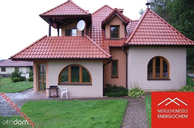Dom na sprzedaż, Racibórz, raciborski, śląskie - Foto 1