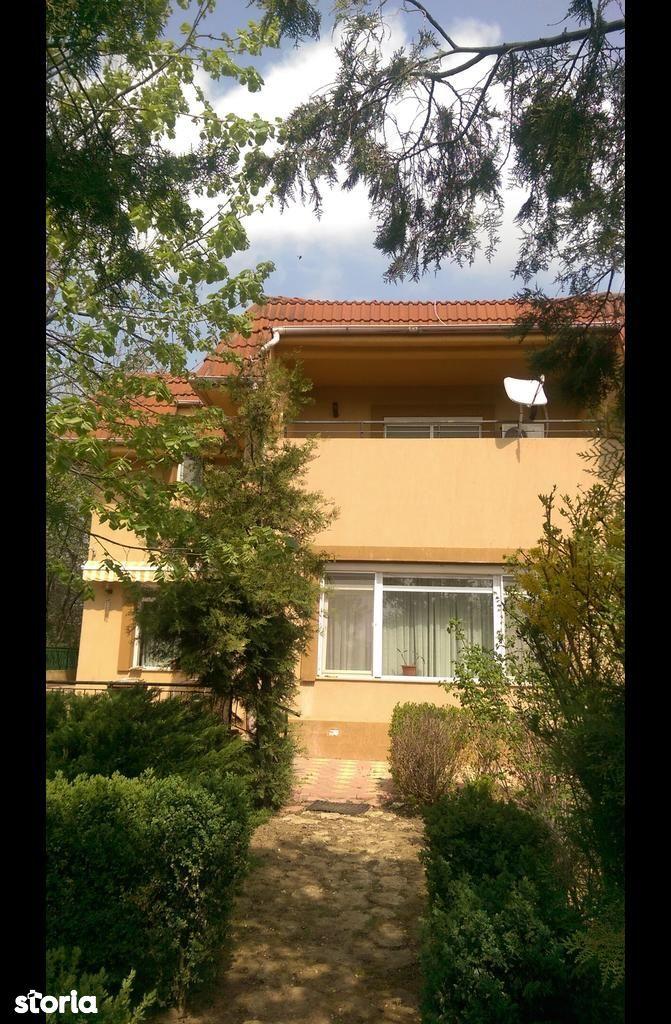 Casa de vanzare, Ilfov (judet), Siliştea Snagovului - Foto 2