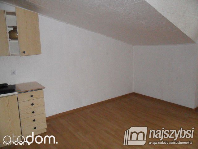 Mieszkanie na sprzedaż, Łobez, łobeski, zachodniopomorskie - Foto 5