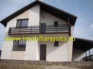 Casa de vanzare, Joita, Giurgiu - Foto 15