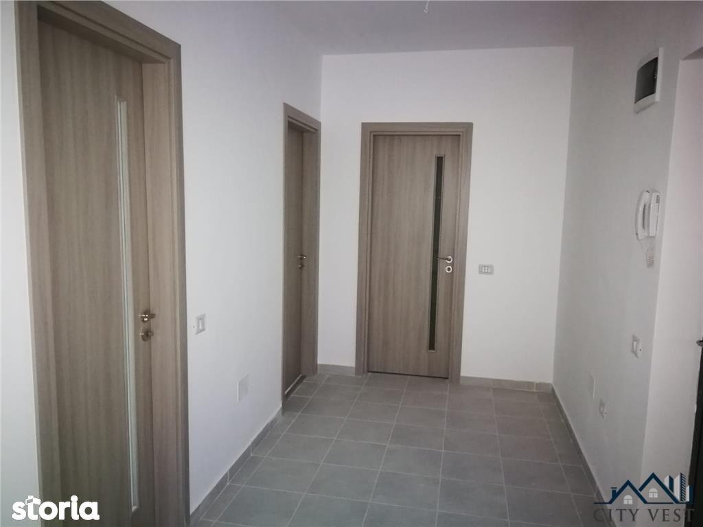 Apartament de vanzare, Ilfov (judet), Strada Panselelor - Foto 1