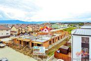 Apartament de vanzare, Sibiu (judet), Primăverii - Foto 6